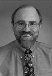 Glenford J. Myers